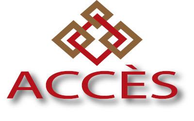 Accès MSF assurance vie, placements et reer